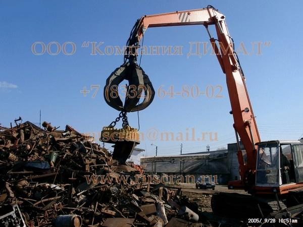 Подъемное оборудование в Кирове, продажа подъемного оборудования