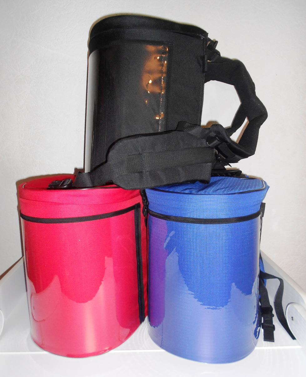 Термо рюкзаки для напитков цена рюкзак evospeed backpack puma