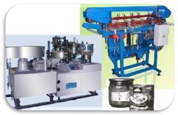 Оборудование для консервного мясного производства дробилка дробилка конусная ксд 600 в Жуковский