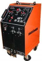 Установка УДГУ-351 АС/DC предназначена для аргонодуговой сварки неплавящимся электродом (режим TIG) на переменном...
