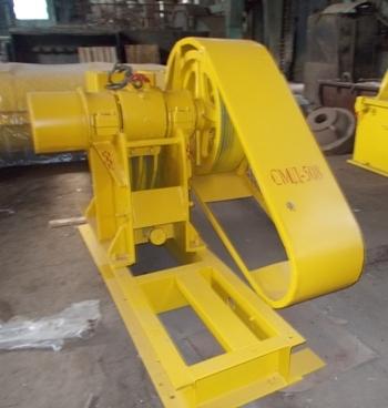 Производство дробилок в Рязань дробилка смд 110 в Североморск