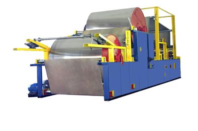 Туалетная бумага производство из макулатуры в продам макулатуру 7б 1