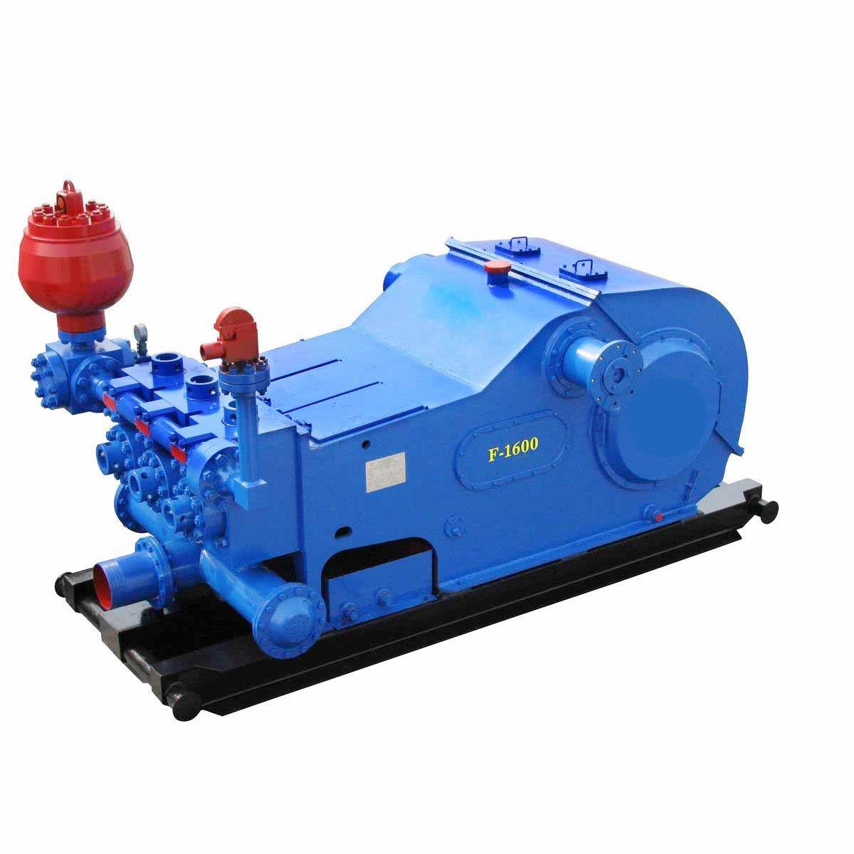 Поршневая помпа enhance travel pump system 10 фотография