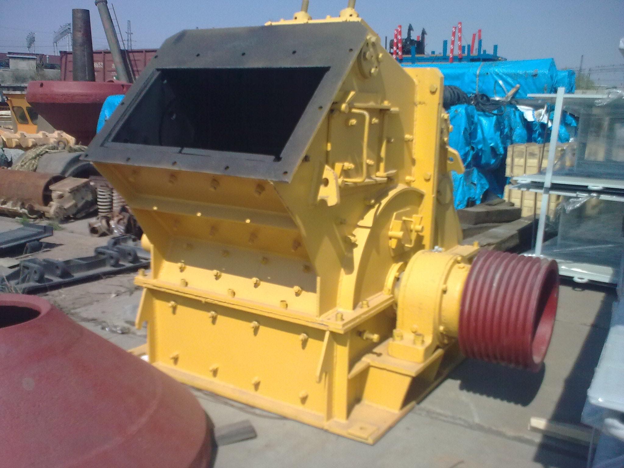 Дробилка смд 111 в Кострома щековая дробилка схема в Мончегорск