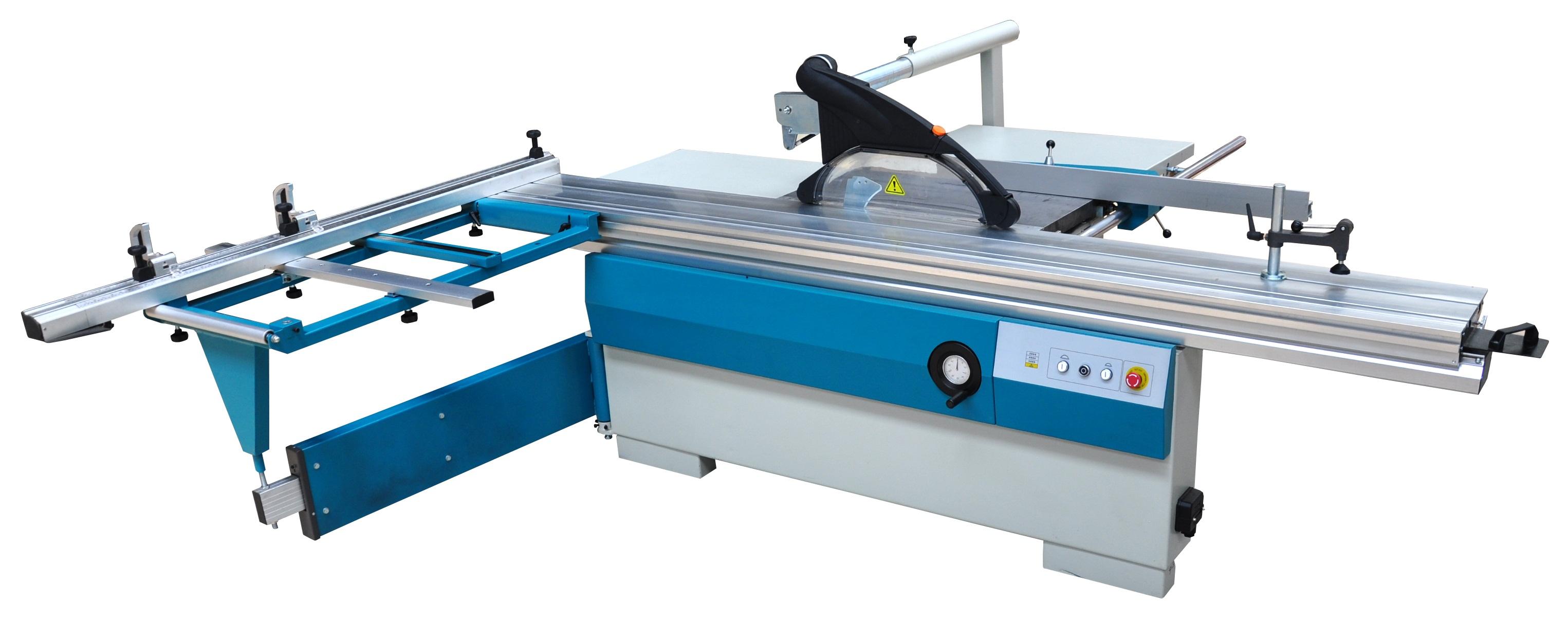 Другое оборудование для производства мебели 1.