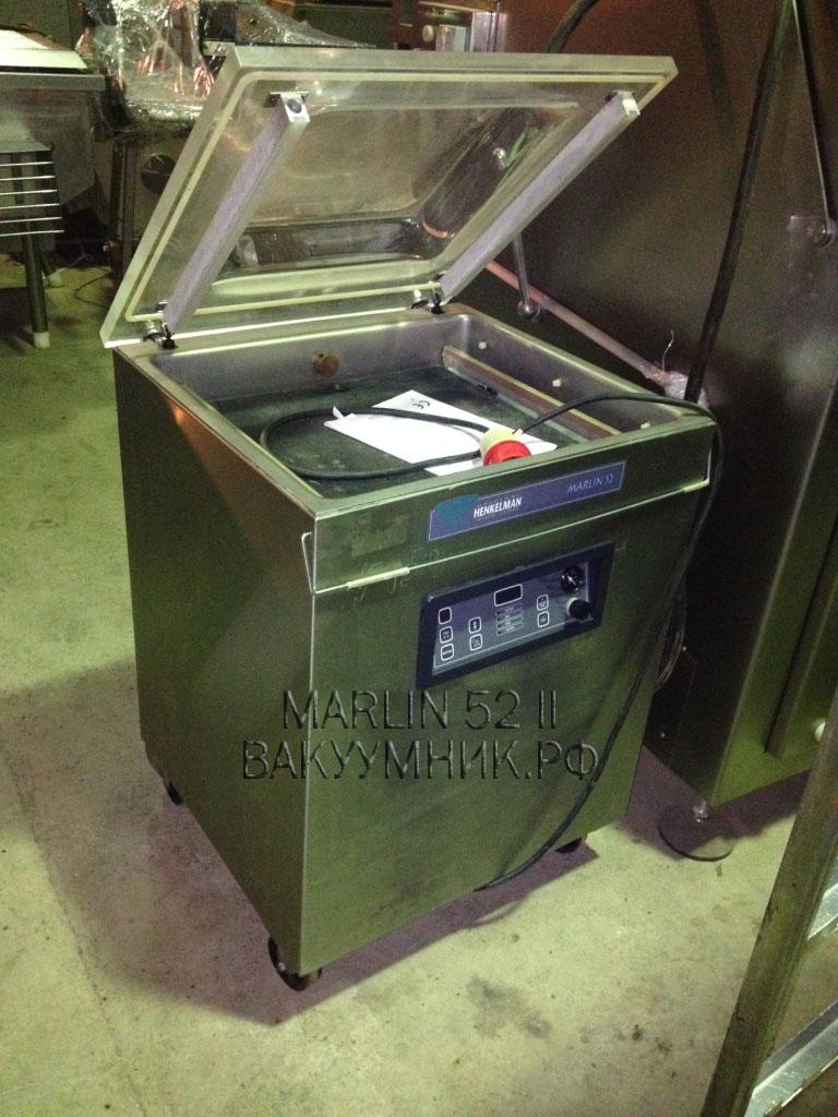 Профессиональный вакуумный упаковщик купить металлический массажер для руки