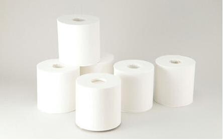 Туалетная бумага из макулатуры цена липецк продать макулатуру