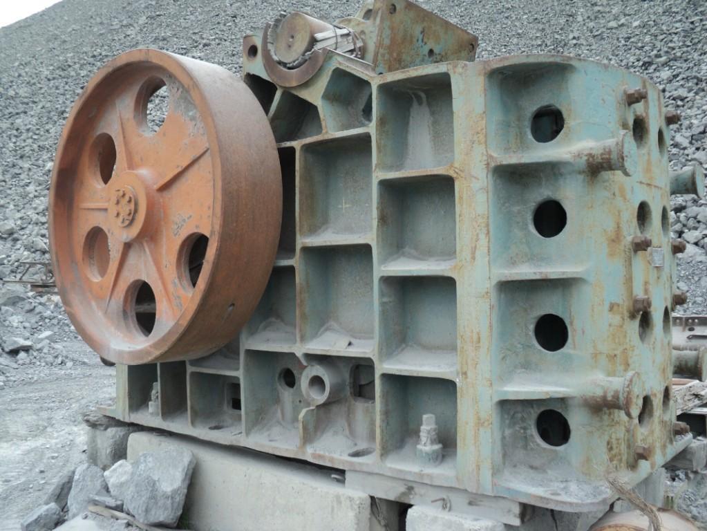 Дробилка смд 111 в Первоуральск грохот инерционный гил в Коряжма