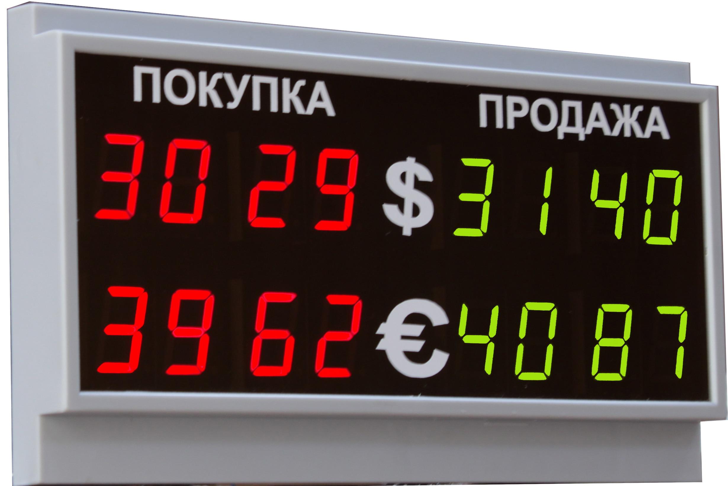 Белорусский рубль  Википедия