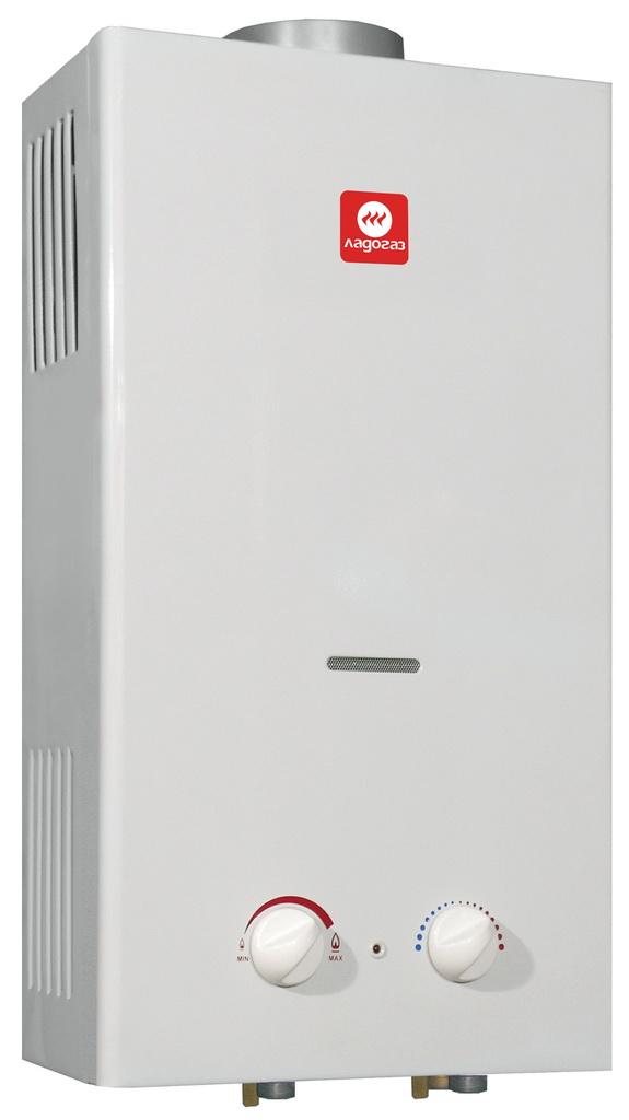 газовые водонагреватели. водонагреватель газовый проточный.