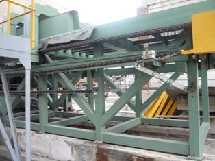 Заводы по бетону нижний новгород фибробетон использование