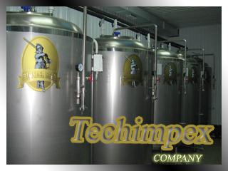Мини пивоварня 500 литров холодильник для самогонный аппарат своими руками