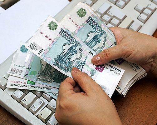 Кабмин выделил Минпромторгу 80 млрд руб. наразвитие ряда областей индустрии