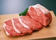 США просят Россию снять ограничения на ввоз американского мяса