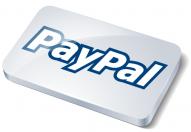 PayPal пускают работать в Россию