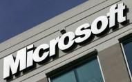 Microsoft будет выпускать конкурента iPad