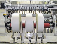 Bobst представит новые технологии на Interpack 2014