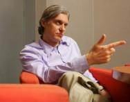 Олег Тиньков займется инвестициями в интернет-проекты