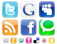 Как получить отдачу от  социальных медиа?
