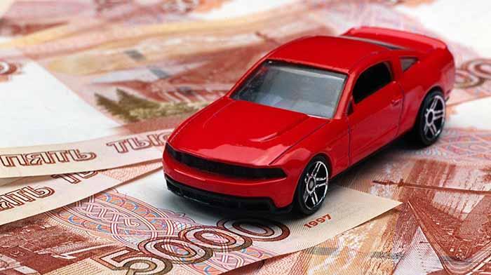 Стоимость автомобилей в 2018 году резко вырастет