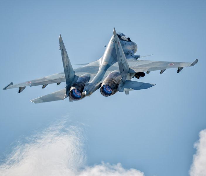 Беларусь готова участвовать всоздании авиационного кластера вИркутской области