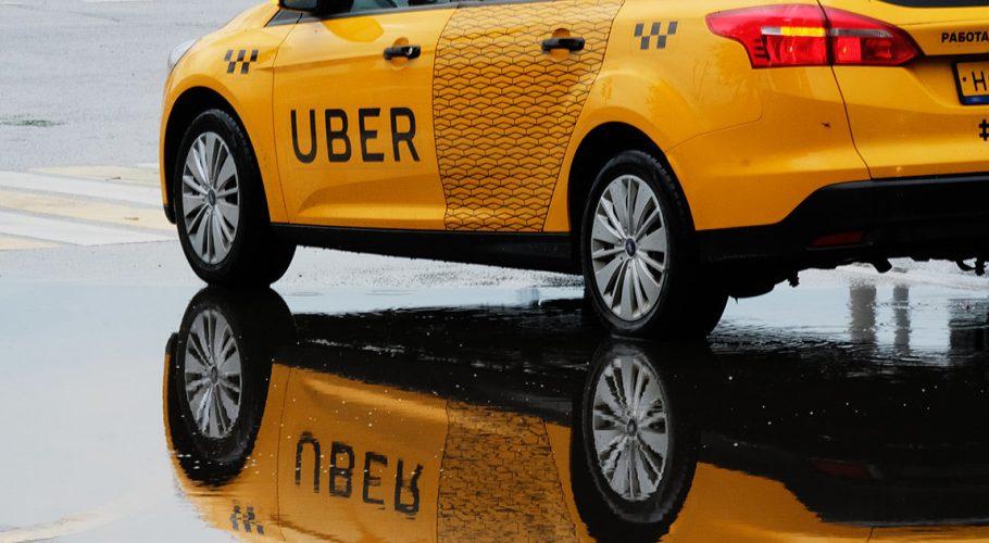«Яндекс.Такси» иUber закрыли сделку по соединению