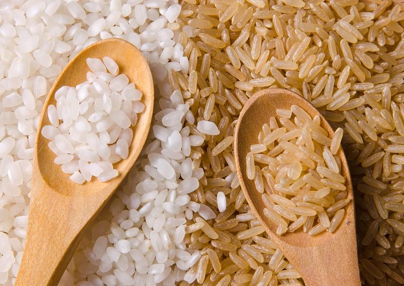 Роспотребнадзор получил сообщения о«пластиковом рисе»