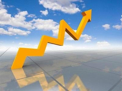 Долг предпринимателям погосконтрактам наначало сентября равен 30,5 млрд рублей