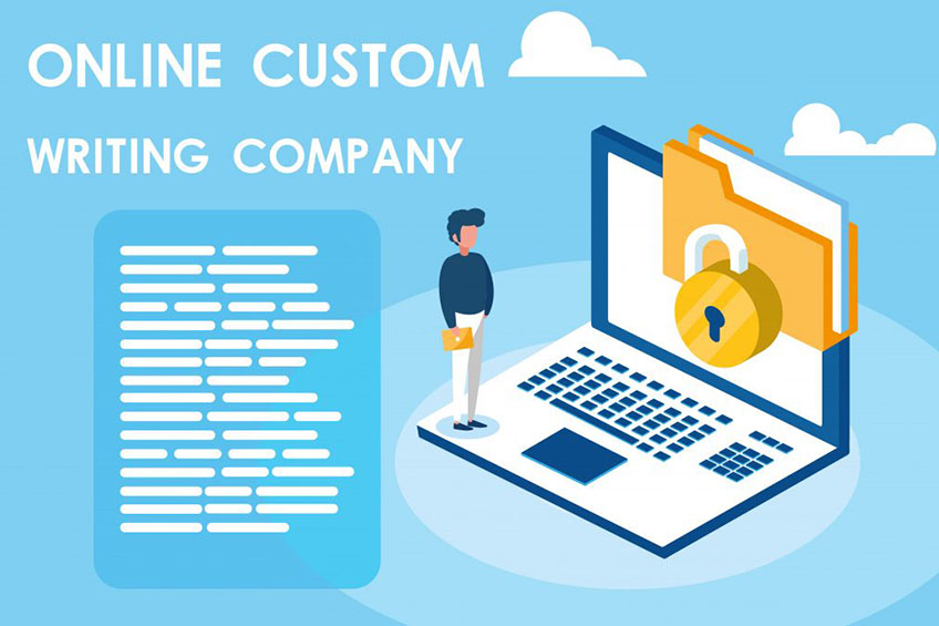 Why Custom-Writing Business Is Still Profitable Despite Numerous Bans