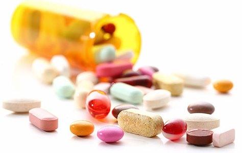 ВКировской области будут производить новые инъекционные препараты