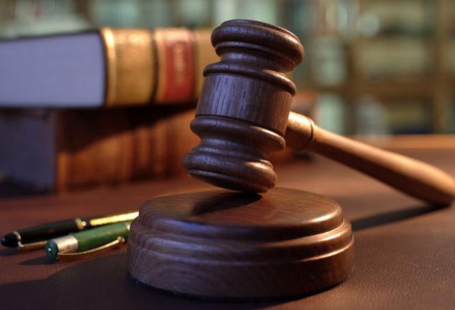 Суд ввел наблюдение взерновой компании «Настюша»