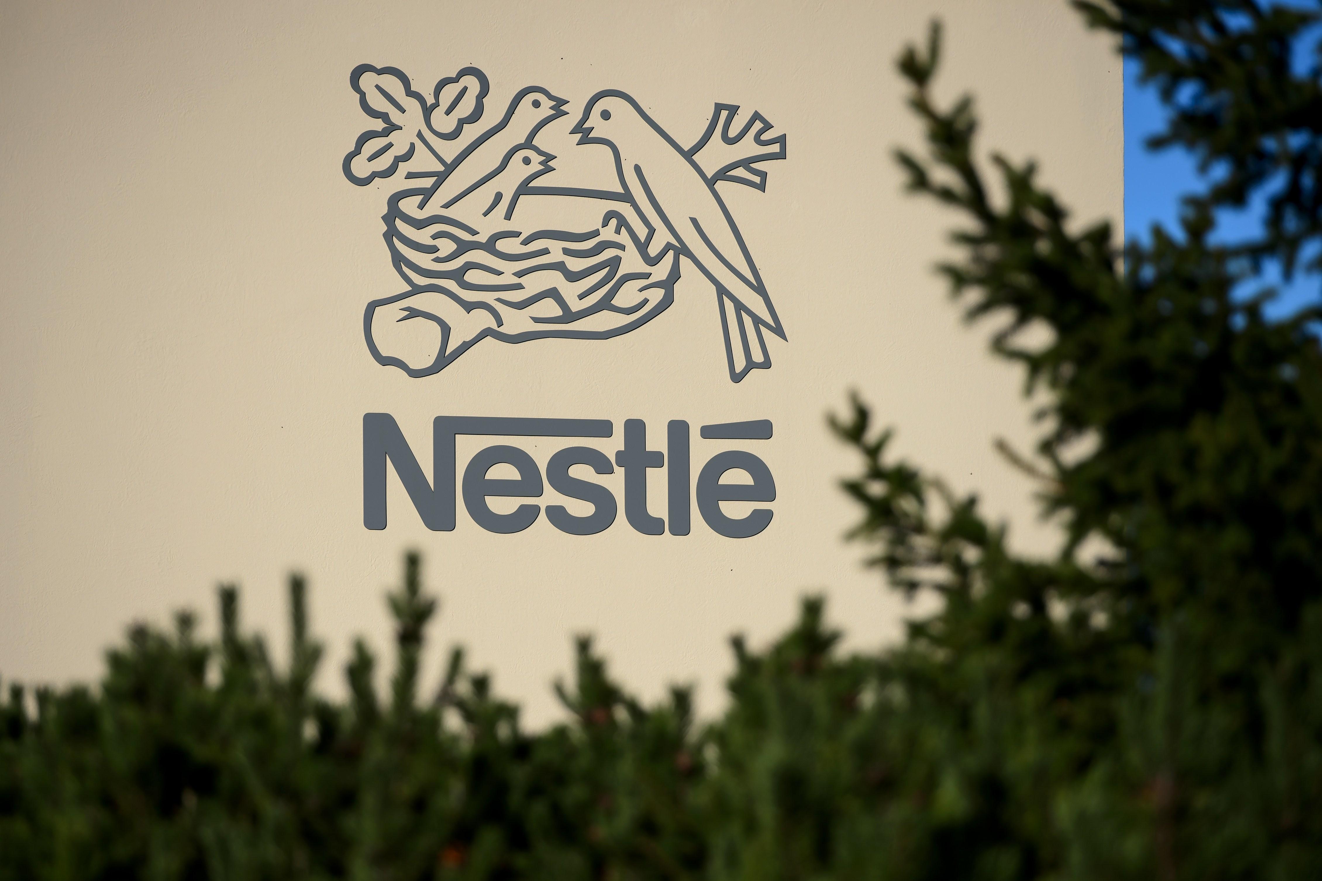 Nestle заплатила $7 млрд заправо торговать кофе Starbucks