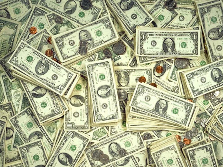 Смотреть за деньги согласна на всё 22 фотография