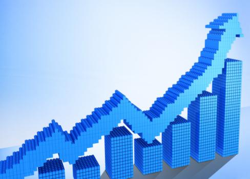Чем отличается фондовый рынок от форекс