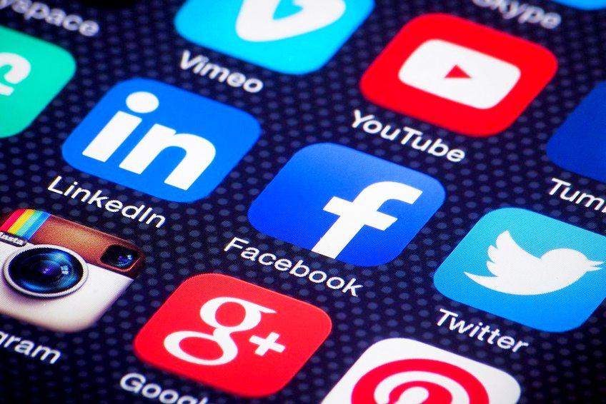 Facebook и другие IT-гиганты перестанут принимать запросы КНР о выдаче данных гонконгцев