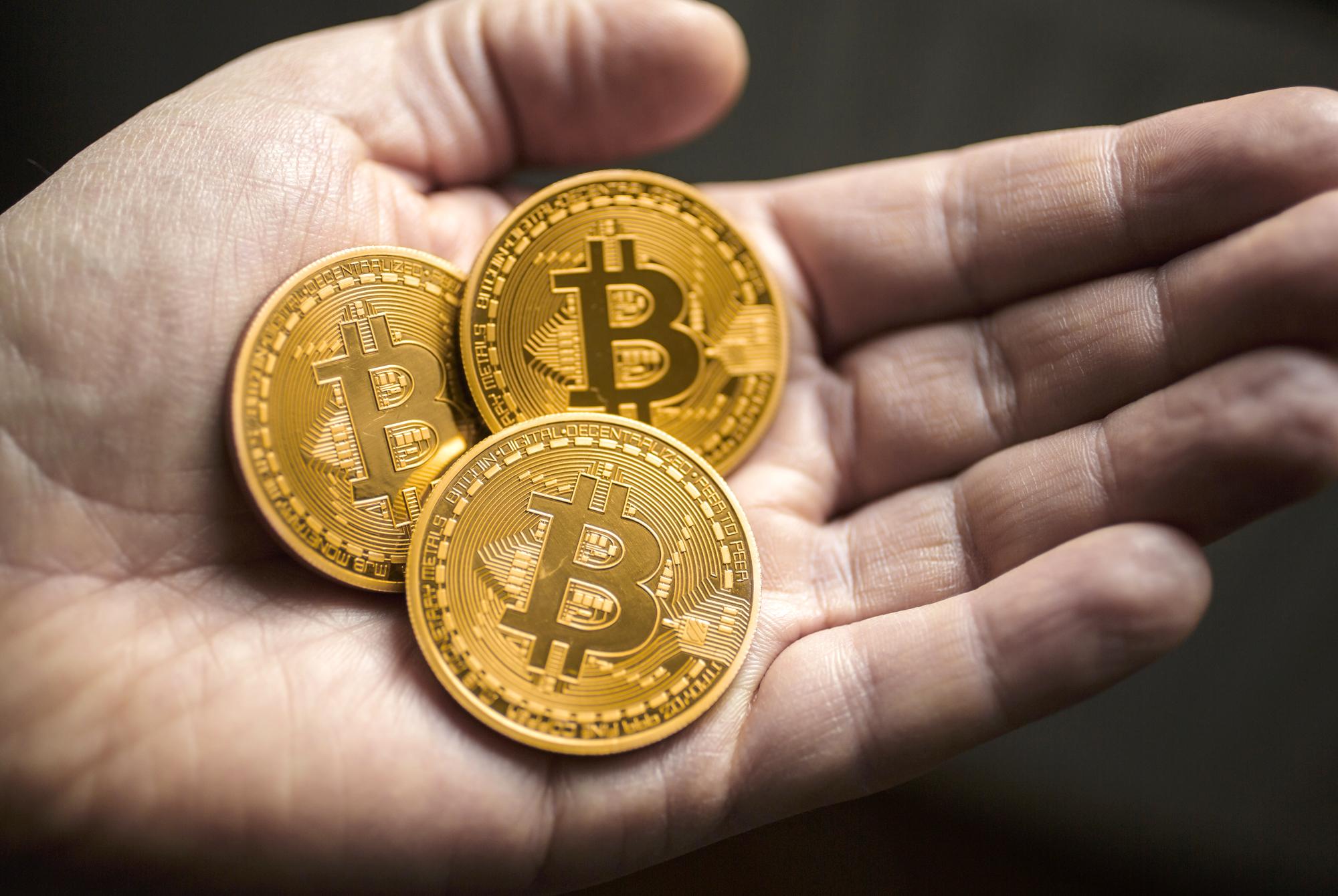 Попробуйте заработок биткоинов. Лучшие биткоин краны без 48