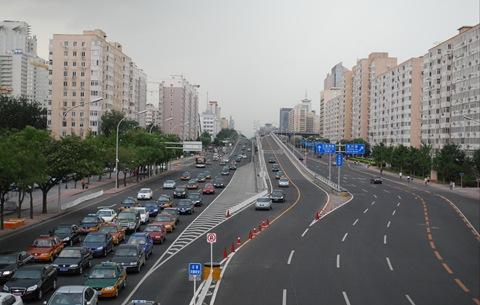 В Российской Федерации приняли решение снабдить все автомобили «черными ящиками»