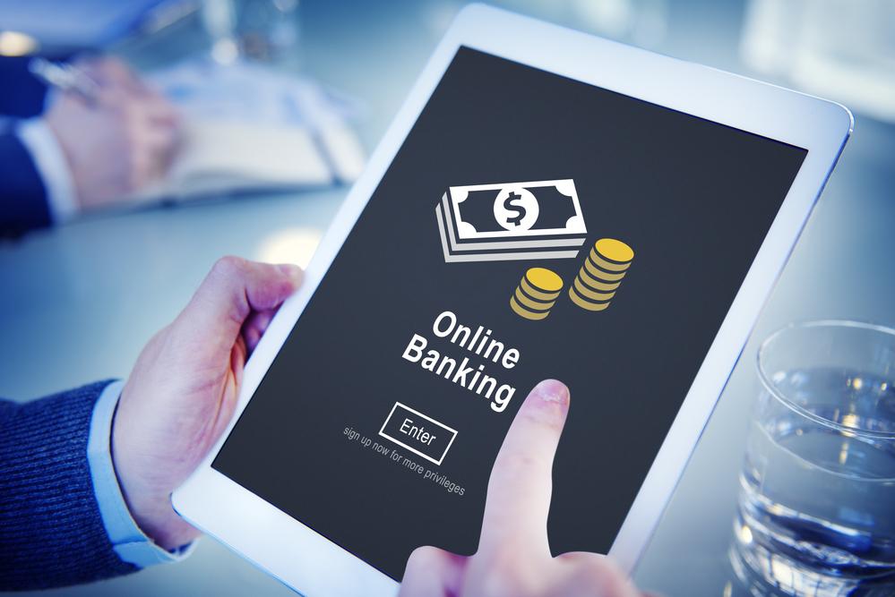 Российская Федерация  стала одним излидеров цифрового банкинга вевропейских странах