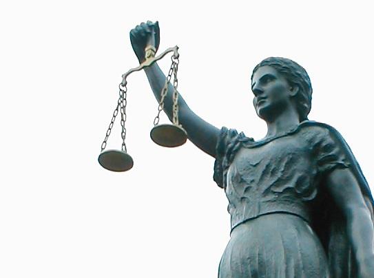 Активы под арестом: Суд отвергнул  жалобу АФК «Система» поиску с«Роснефтью»