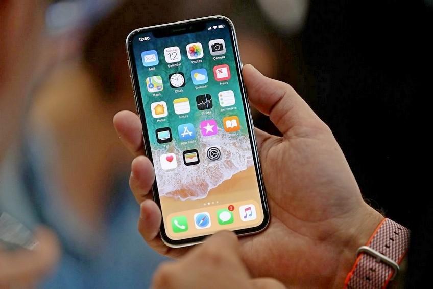В Apple рассказали несут ли смысл буквы в названиях последних iPhone