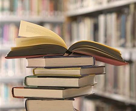 Книжные магазины игазетные киоски получат поддержку от руководства