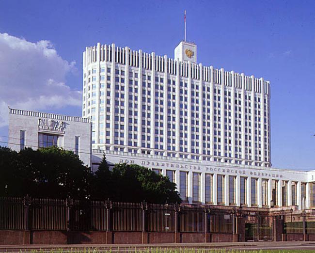 Эксперты поддержали законопроект Правительства Москвы о государственных гарантиях инвесторам
