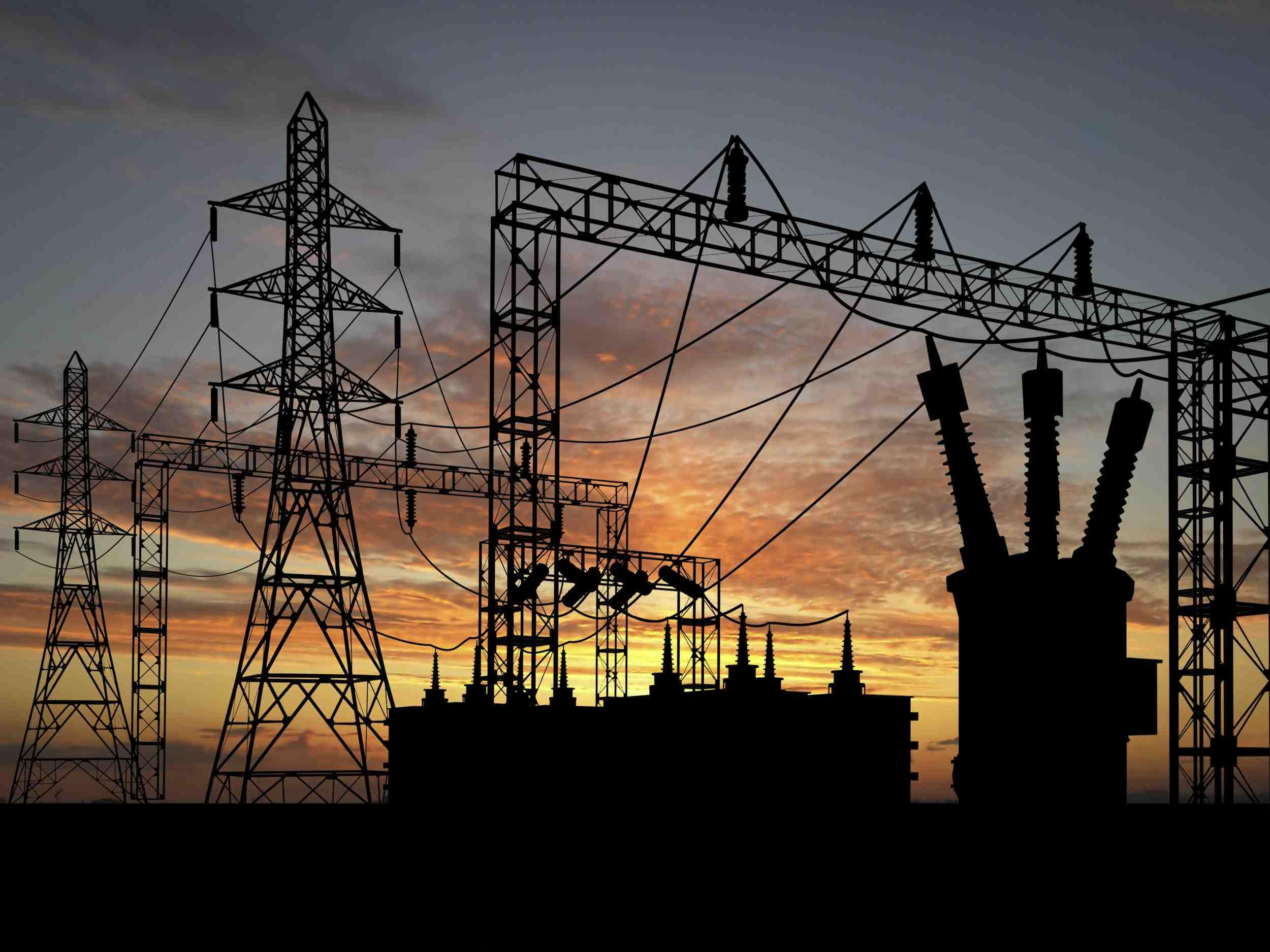 В Российской Федерации впервый раз приобретена электростанция для майнинга