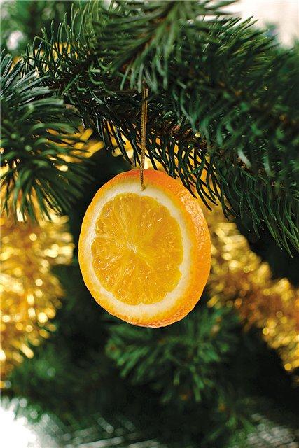 На чем заработать в новогодний ажиотаж: 10 ниш, на которых можно заработать перед новым годом