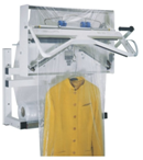 Ручной упаковщик HP 630 KW