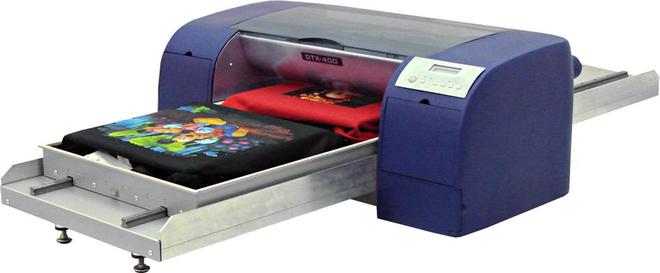 Dtx 400 принтер Каталог изображений