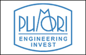 Pumori engineering invest
