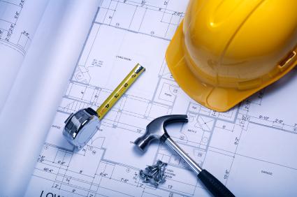 строительная каска