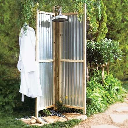 Бизнес идея летний душ бизнес план производство лэп