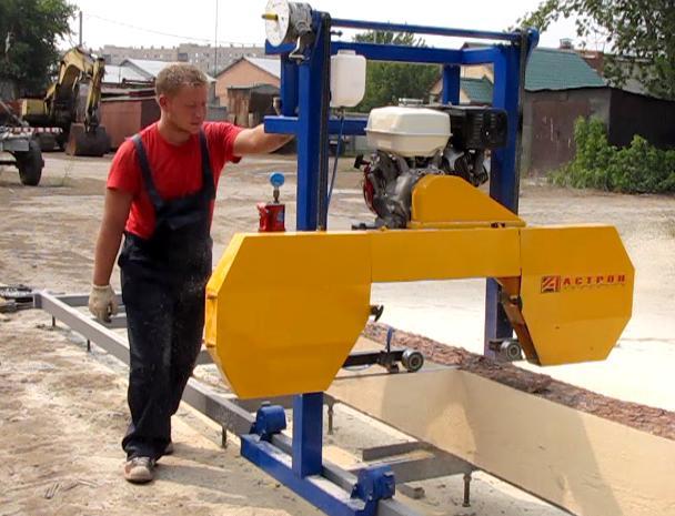 Профессиональное оборудование - объявления в Перми: оборудование для магазинов, офисов, ресторанов, салонов красоты, торговое об